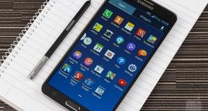 Samsung Note 3 Nasıl Telefon ?
