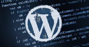 WordPress Admin Panelinde Beyaz Sayfa Sorunu