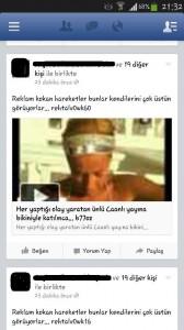 facebook-etiklenme-virüsü