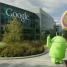 Samsung Galaxy Note 3 Lollipop Güncellemesi Ne Zaman Alacak ?