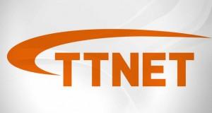 TTNET Sahte Virüslü E-fatura Mailleri