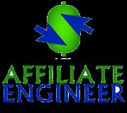 Affiliate Engineer Sistemi