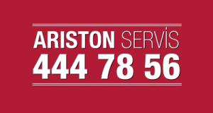 Özel İstanbul Ariston Servisi 7-24 Hizmetinizde!