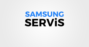 7-24 Hizmet Sunan Özel Samsung Servisi