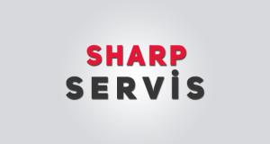 Güvenilir SHARP Servisi mi Arıyorsunuz ?