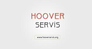 Güvenilir Hoover Çamaşır Makinesi Servisi