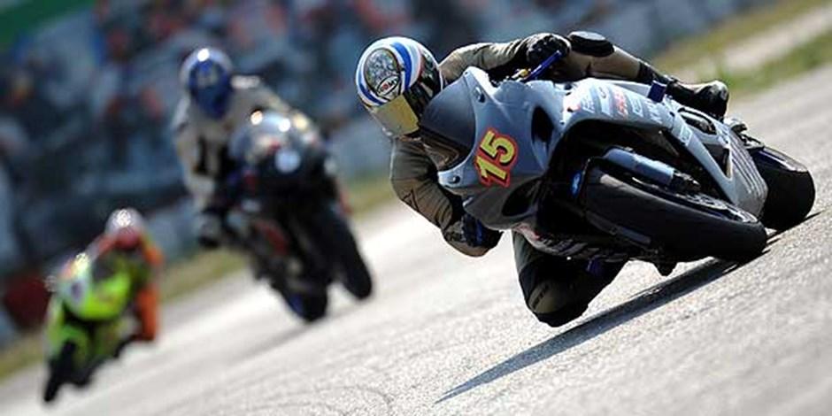 motosiklet_genel_600_149tl