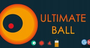 Ultimate Ball Android Oyun