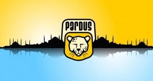 Pardus'ta Bilgisayarlar Arası Bağlantı