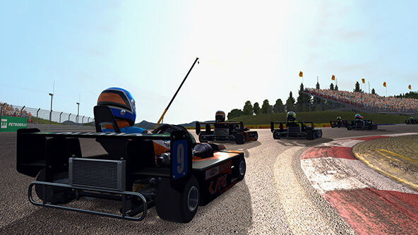Automobilista Download