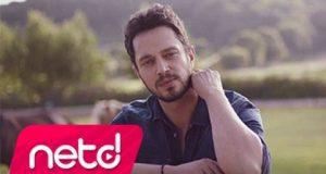 Murat Boz – Adını Bilen Yazsın