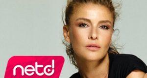 Gülben Ergen ft. Bora Duran –  Kalbimi Koydum Dinle – Video Dinle