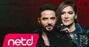 Demet Akalın feat. Gökhan Özen – Nefsi Müdafaa Dinle – Video Dinle