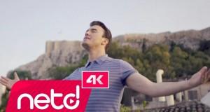 Mustafa Ceceli – Aşkım Benim Dinle – Video Dinle