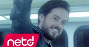 Aydın Kurtoğlu – Tüh Tüh Dinle – Video Dinle
