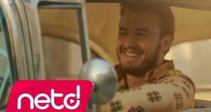 Mustafa Ceceli – İyi ki Hayatımdasın Dinle – Video Dinle