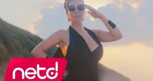 Ebru Yaşar – Havadan Sudan Dinle – Video Dinle