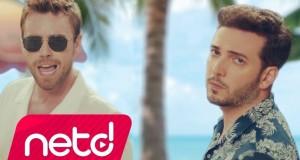 Murat Dalkılıç feat. Oğuzhan Koç – Aşinayız Dinle – Video Dinle