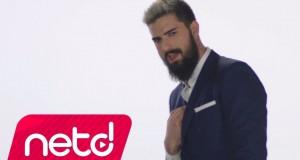 İdo Tatlıses – Ya da Boşver Dinle – Video Dinle