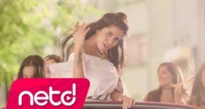 Elif – Eşim Benzerim Yok Dinle – Video Dinle