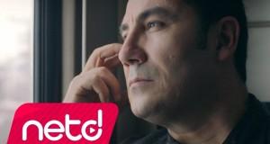 Ferhat Göçer – Aşkın Mevsimi Olmaz ki Dinle – Video Dinle