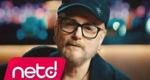 Harun Kolçak feat. Tan Taşçı – Gitme Seviyorum Dinle – Video Dinle