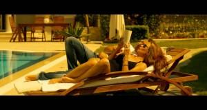 Mustafa Sandal – Tesir Altında Dinle – Video Dinle