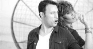 Gülben Ergen & Mustafa Sandal – Şıkır Şıkır Dinle – Video Dinle