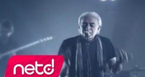 Edip Akbayram – Seni Seven Öldü (Haberin Varmı) Dinle – Video Dinle