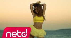 Rabia feat. İskender Paydaş – Kime Ne Arkadaşım Dinle – Video Dinle