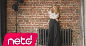 Sertab Erener – İyileşiyorum Dinle – Video Dinle