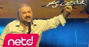 Volkan Konak – İzmir Marşı Dinle – Video Dinle