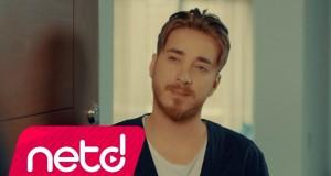 Yasin Keleş feat. Serdar Ortaç – Nüans Dinle – Video Dinle