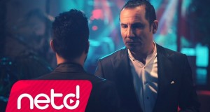 Ferhat Göçer feat. Volga Tamöz – Günah Dinle – Video Dinle