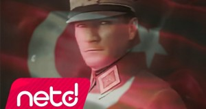 Flört – İzmir Marşı Dinle – Video Dinle
