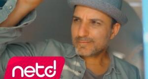 Rafet El Roman – En Güzel Şey Yaşamak Dinle – Video Dinle
