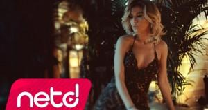 Gülben Ergen – Esasen Remix Dinle – Video Dinle