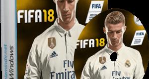 FIFA 18 İndir
