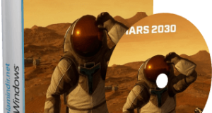 Mars 2030 İndir – Uzay Oyunu