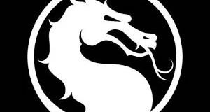 Mortal Kombat X Apk Full v1.15.1 Para Mod Hile İndir | Full Program İndir | Full program | Full programlar