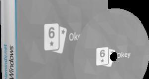 Okey İndir – Ücretsiz Okey Oyunu