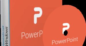 PowerPoint İndir