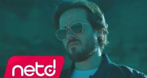 Aydın Kurtoğlu – Pişman Dinle – Video Dinle