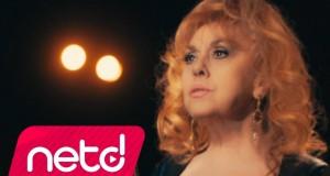 İstanbul Arabesque Project feat. Kamuran Akkor – Unutamadım (Kaç Kadeh Kırıldı) Dinle – Video Dinle