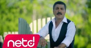 Yusuf Payço – İlle de Sen Dinle – Video Dinle
