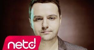 Özgür Yedievli – Tutmayın Beni – Remix Dinle – Video Dinle