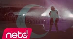 Kenan Doğulu – 10. Yıl Marşı Dinle – Video Dinle