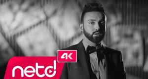 Hakan Türkan – Gel Söndür Dinle – Video Dinle