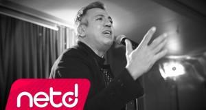 Ali Altay – Kahramanlar Marşı Dinle – Video Dinle