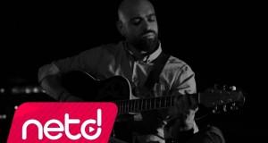 Sinan Güzen – Kıyamazdım Dinle – Video Dinle